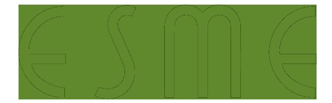 ESME.VN – Thời trang ESME